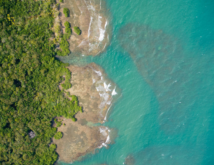 Long-term Data