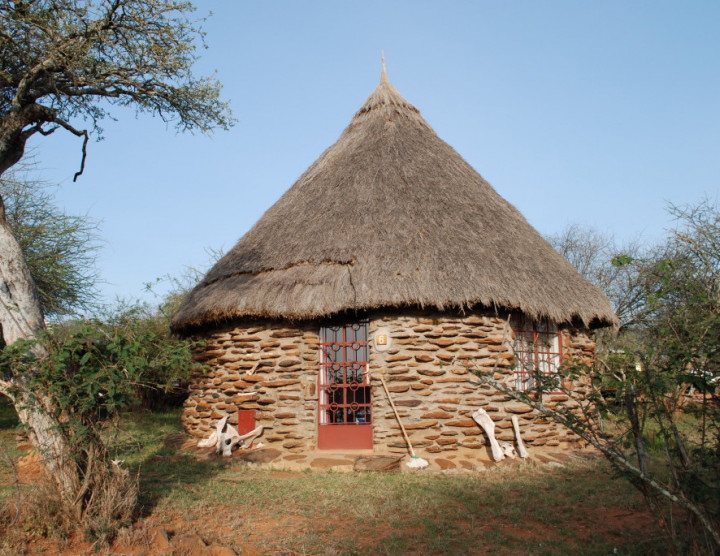 Mpala Research Centre