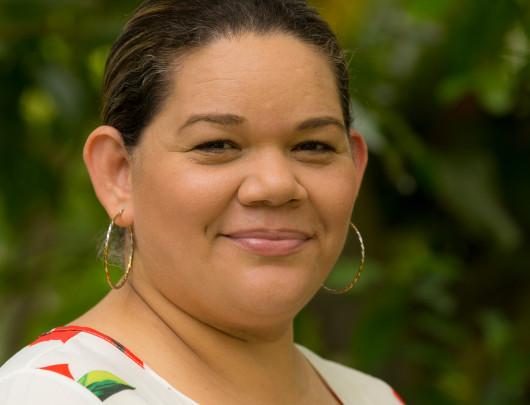 Jennifer Saucedo