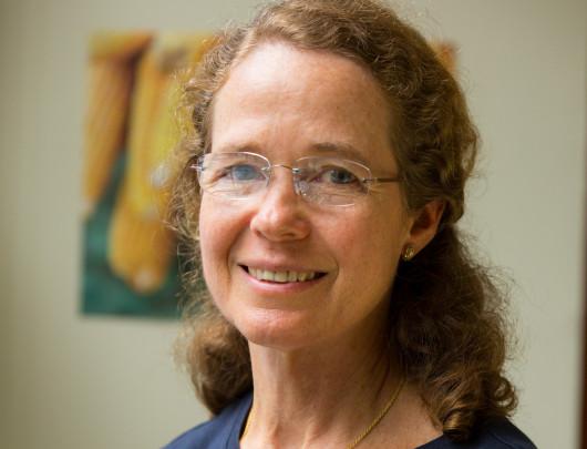 Irene Holtz