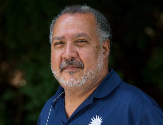Renier Vargas