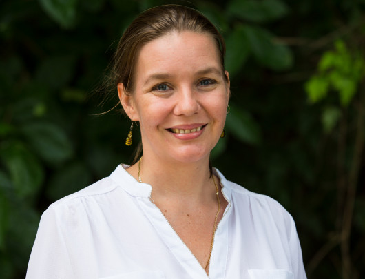 Rebecca Rissanen