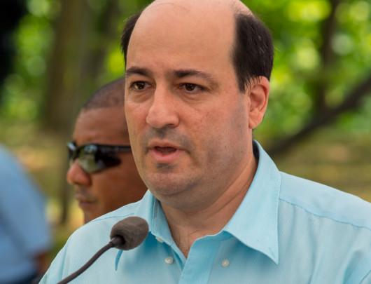 Juan Maté