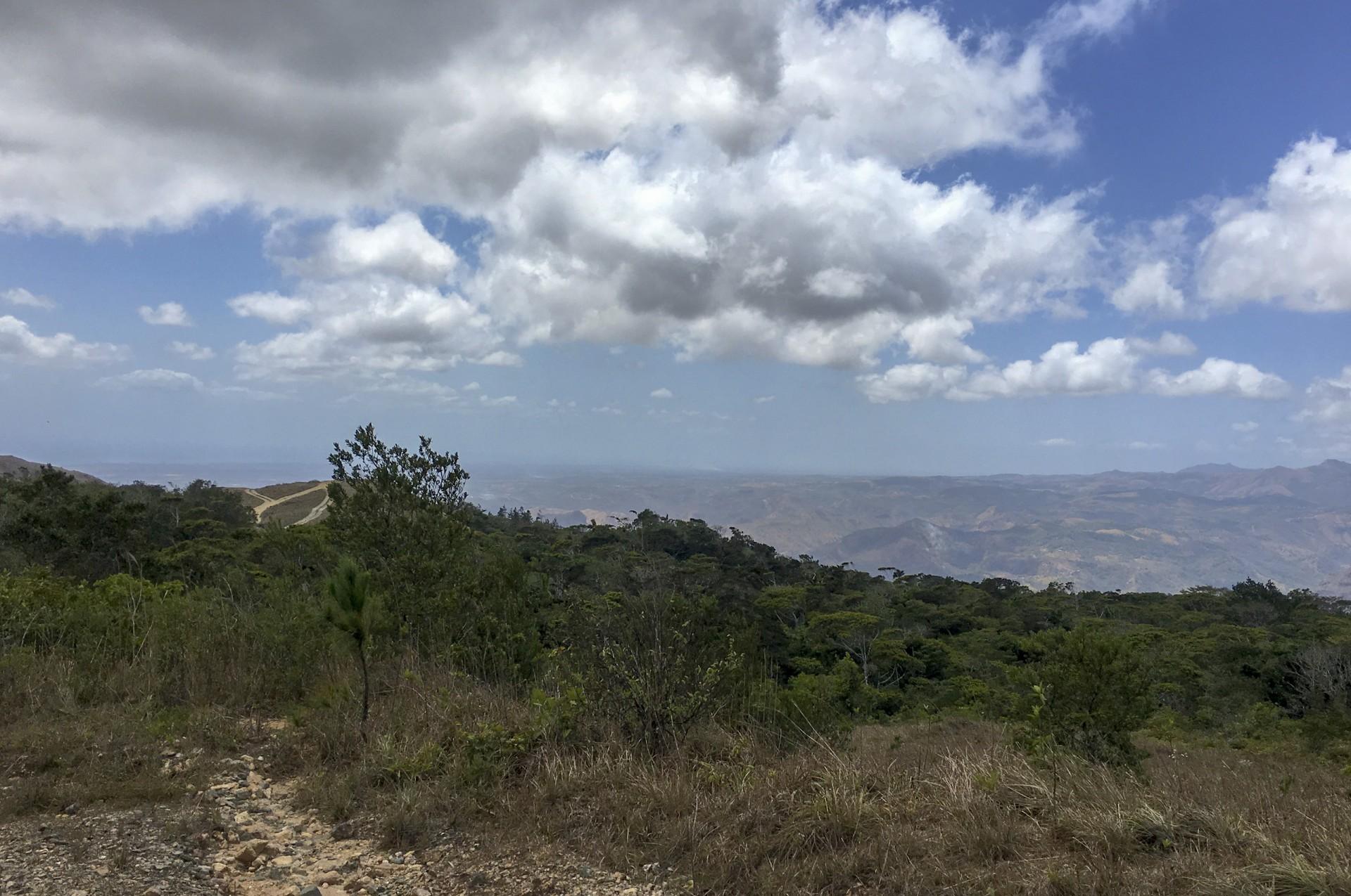 cloud_habitat_slideshow