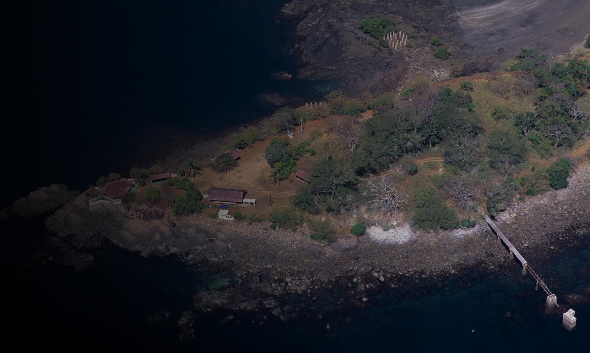Culebra timeline history 6