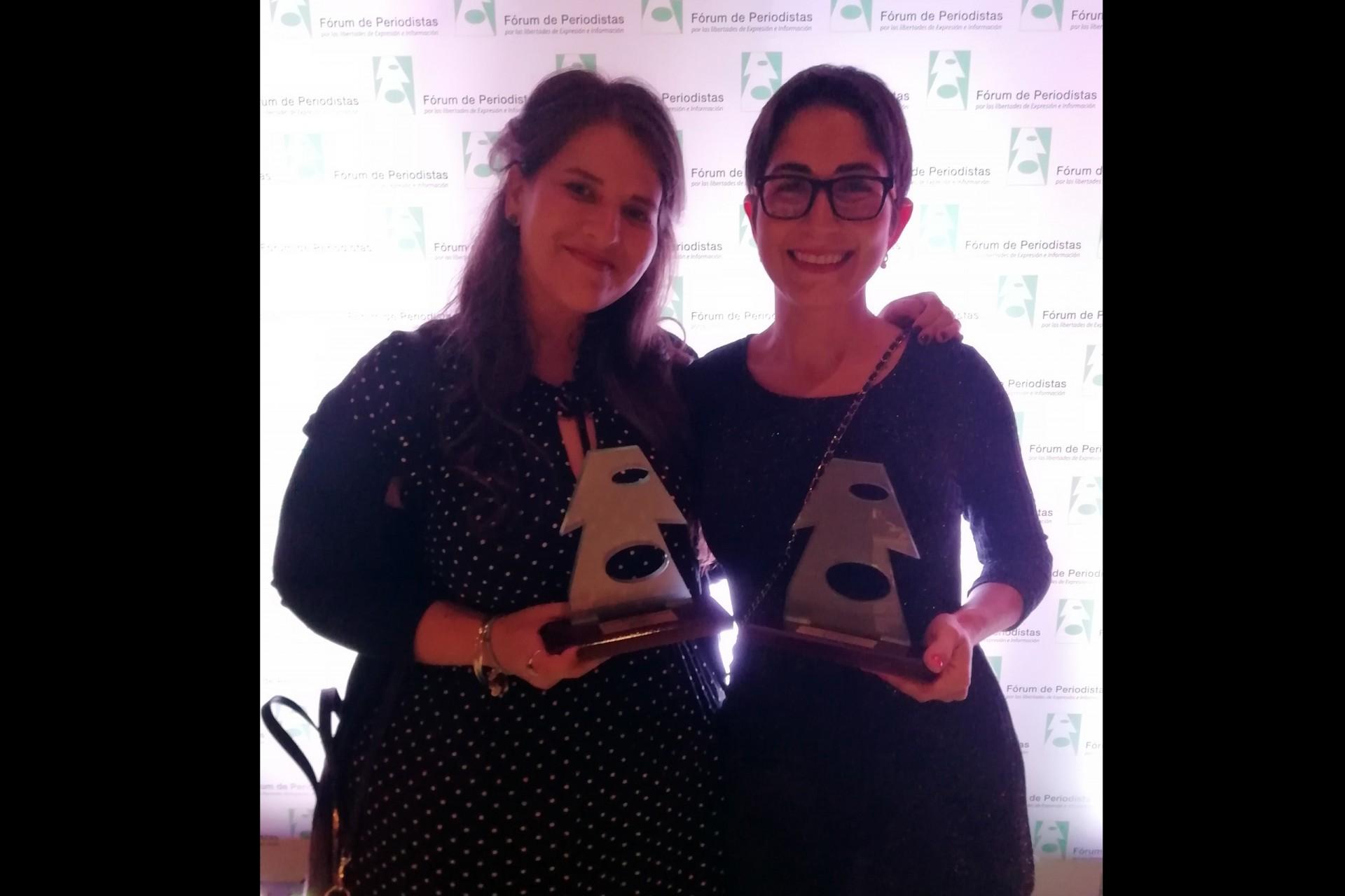 journalism_award_1