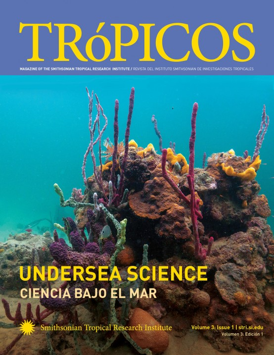 Undersea Science