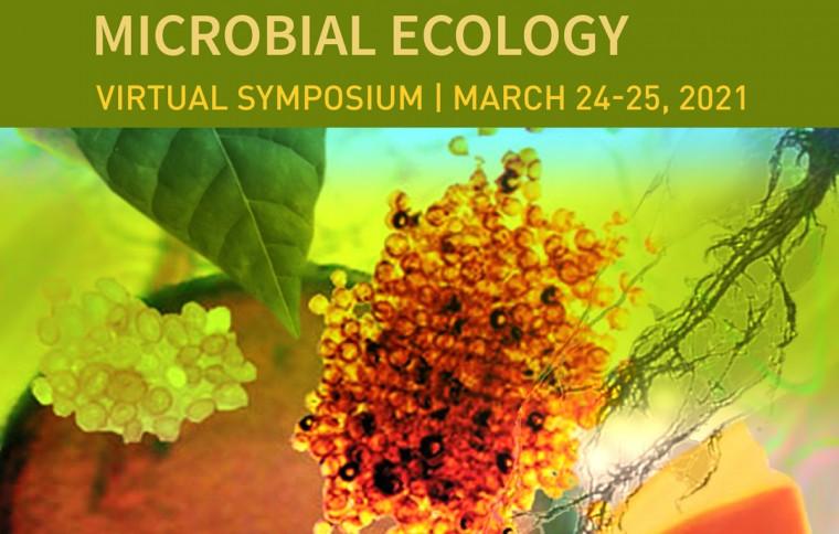 Microbial Symposium STRI Panama