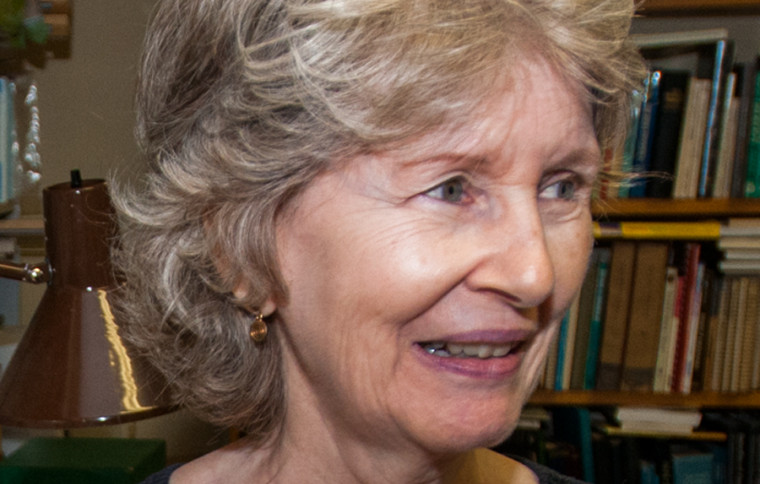 Annete Aiello